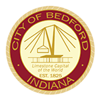 Bedford, Indiana